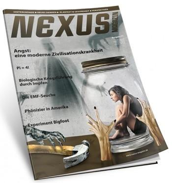 Nexus-Artikel-2017