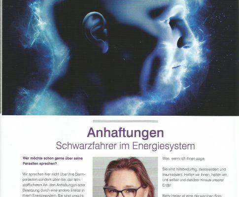 WIW-Magazin Januar 2020